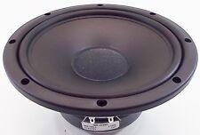 "Klipsch KG3.2 KG3.5  8"" Copy Woofer *NEW STOCK* 4 ohm Speaker - MW-5082-4"