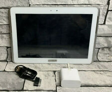 Samsung Galaxy Tab 2 GT-P5110 16GB, Wi-Fi, 10.1in - White. Great condition