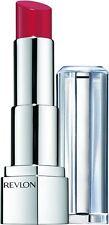 REVLON Ultra HD Rouge à lèvres 3G - 890 Dahlia