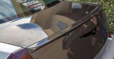 05-10 Chrysler 300C Carbon Fiber Rear Deck Body Kit-Wing/Spoiler!! TC60020-DCA48