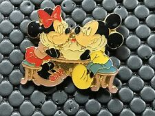 pins pin DISNEY MICKEY