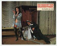 Edwige Fenech 1969 Lobby Card Italian Sexploitation Superstar Actress Busty L23