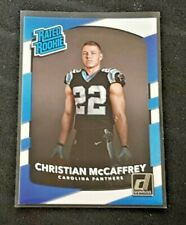 2017 Donruss Rookie + Rated Rookie **U-Pick List** Your Choice!