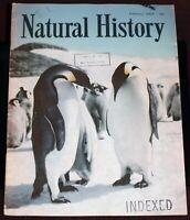 Walt Disney Library 1959 Annette Funicello Jack Hanrahan Mouse Factory Penguins