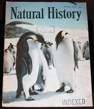 Walt Disney Library 1959 Annette Funicello Jack Hanrahan Mouse Factory Penguins