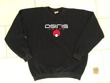 OSIRIS SWEATSHIRT szXL KOSTON/és/BIRDHOUSE/HOOK-UPS/SHORTYS/MUSKA/STUSSY/D3