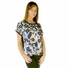 Bianca T-Shirt 96307