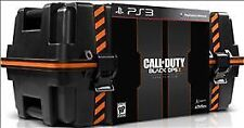 Call of Duty: Black Ops II -- Care Package (Sony PlayStation 3, 2012)