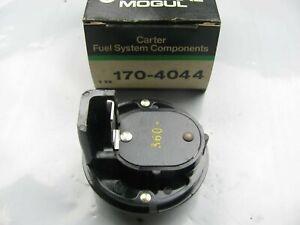 82-84 Chevy GM Pontiac 173 2.8 V6 Rochester 2SE E2SE Carburetor Choke Thermostat