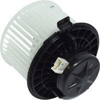 New HVAC Blower Motor BM 9376C - 27226EE91C For Versa