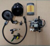 837074294 Bosch Denoxtronic Urea 2.2 Dosing Control Tempeture Sensor