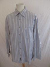 Camisa Timberland Azul Talla XL a 247%