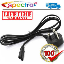 LG 32LM6300PLA 43LM6300PLA LED Smart TV rete cavo di alimentazione CA spina UK Cavo Di Piombo