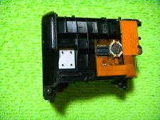 Genuine Canon G11 Batter Door /Box Parts For Repair