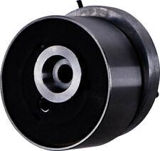 Engine Timing Belt Tensioner Autopart Intl 2008-511786
