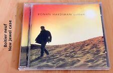 Ronan Hardiman - Anthem - 10 titres - Boitier neuf - CD Decca