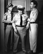 * Andy Griffith Show / Don Knotts 4x6 Classic Television