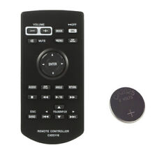 NEW AUTO STEREO CAR REMOTE CONTROL for PIONEER AVH-200BT