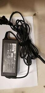 Genuine Toshiba Satellite PA3516U-1ACA PA3716U-1ACA 90W 19V AC  Adapter Charger