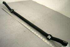 Drag Link Steering -MILITARY HUMMER , H1 - 12338622 ; 2530-01-185-9651 ; 5577595