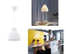 Lampade Da Soffitto Ikea : Lampadari da soffitto ikea sala da pranzo regali di natale