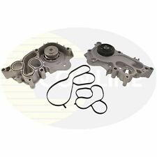 Fits Seat Leon 5F1 Genuine Comline Water Pump
