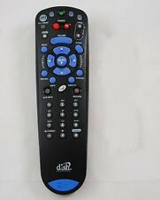 DISH NETWORK BEV 4.0 TV2 #2 UHF/IR Pro Remote Control Dual 322 3200 Model 132577