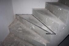 Anreißlehre Schablone Winkelschablone Stufen Treppenschablone Treppenlehre