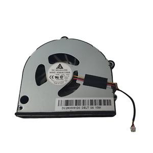 Toshiba Satellite Pro C660 CPU Cooling Fan KB061005HA