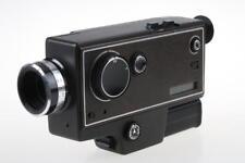 KODAK Instamatic M7 Movie Filmkamera - SNr: 7636