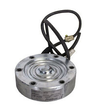 DS Europe gain Zero 2000kg ld5 load cell