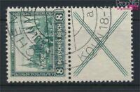 Deutsches Reich S80 gestempelt 1930 Nothilfe (9099795