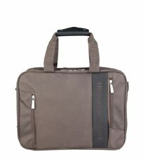 Work Briefcase/Attaché Bags for Men