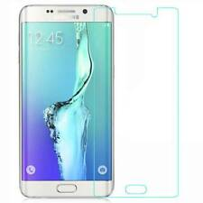 lot of 3 tempered glass lcd screen protector for galaxy s6 edge samsung screen