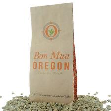 Bon Mua Unroasted Vietnamese Coffee Beans (Arabica)