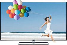 "Telefunken 48"" 122cm 16:9 Full-HD 3D Fernseher L48F249X3CW-3DU"