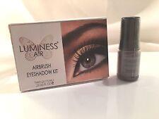 New Luminess Air /Stream Makeup Airbrush Eyeshadow Chameleon ES05 Free ship