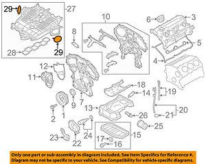 NISSAN OEM Throttle Body-Gasket 16175JK21A