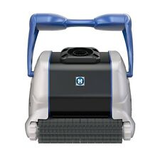 ***NEW Hayward RC9955CUB TigerShark Robotic Pool Vacuum (Automatic Pool Cleaner)