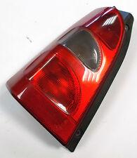 Rücklicht links Suzuki Wagon R MM 35604-83E01 Rückleuchte Heckleuchte