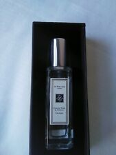 english pear freesia 30 ml jo malone