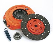 Hays 85-100 Clutch Kit For GM Applications