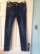 Ladies Jeans from Sweet Look Preimium size 7