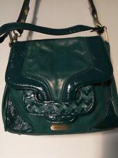 gorgeous MIMCO green colour HandBag/Shoulderbag, Excellent Condition