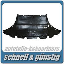 Unterfahrschutz Motorschutz für AUDI A5 (B8) 03/2007-10/2011