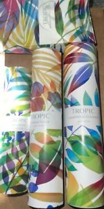 Tropic ABC Collection UNSCENTED