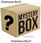 Chácharas Box!!! Mixed of Home Goods, Electronics, Small Appliances And More.... photo