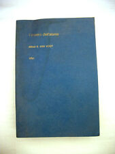 """L'impero dell'atomo"" Alfred E. van Vogt Science Fiction Book Club 1963 Libro"