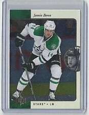 2015-16 JAMIE BENN SP AUTHENTIC '95-96 SP RETRO #R-6 ~ STARS