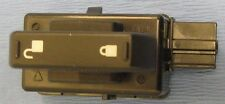GENUINE 2010 FORD OEM FRONT LH OR RH DOOR LOCK SWITCH AL8T-14963-AAW